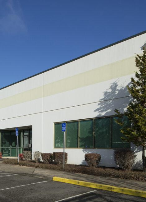 Image Result For Garage Doors Spokane